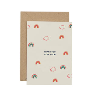 rainbow-thank-you-very-much-card