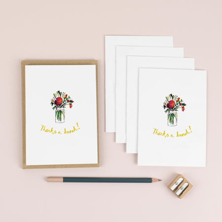 luxury-floral-thank-you-card-pack
