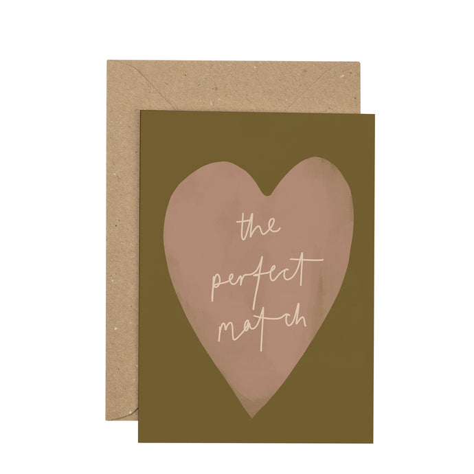 the-perfect-match-valentines-card
