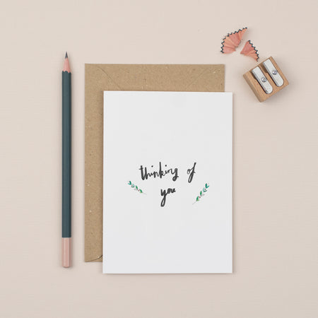 thinking-of-you-greetings-card