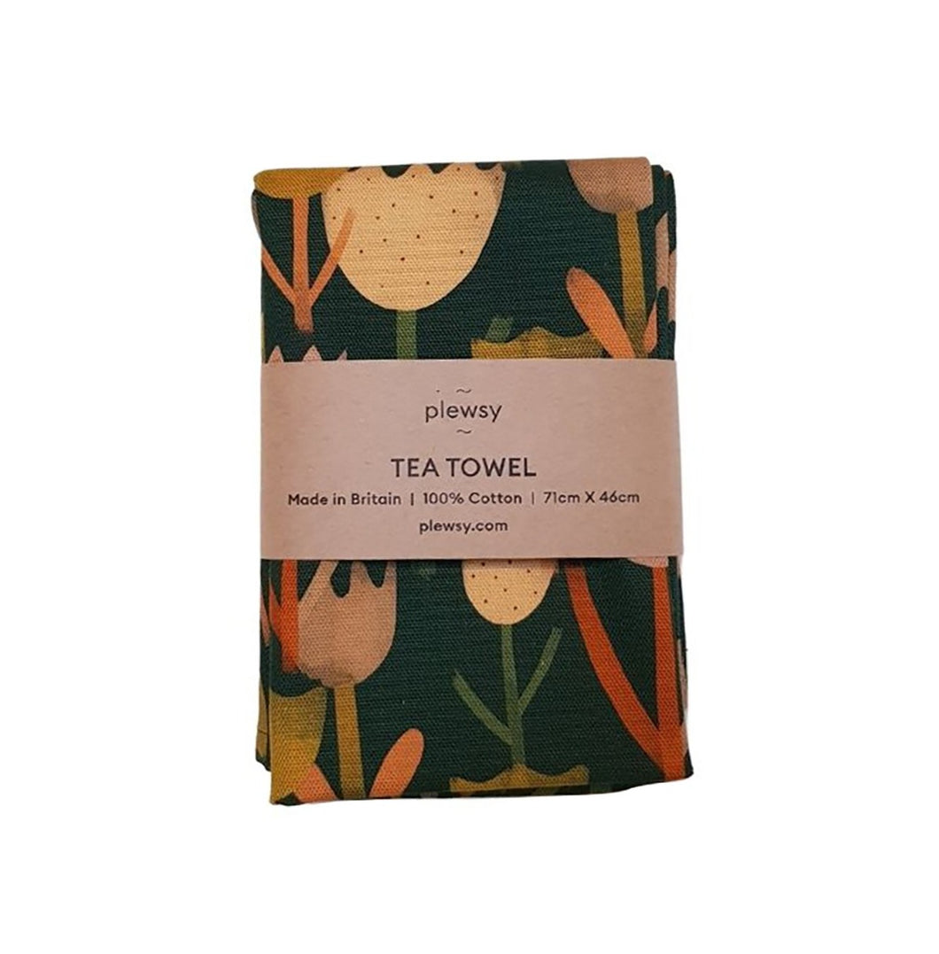 luxury-tulip-tea-towel
