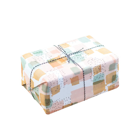 luxury-brushstroke-gift-wrap