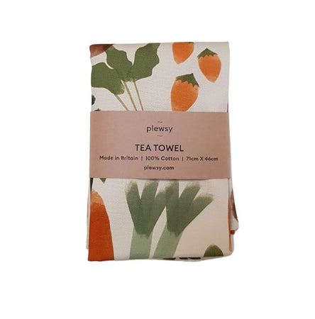 luxury-veggie-tea-towel