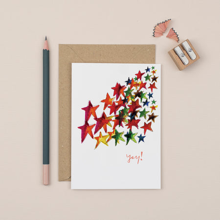yay-stars-greetings-card