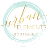 Shopurbanelements