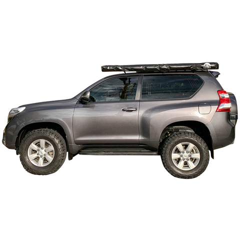 products/Guana-Awning-Closed-On-Top-of-Car.png
