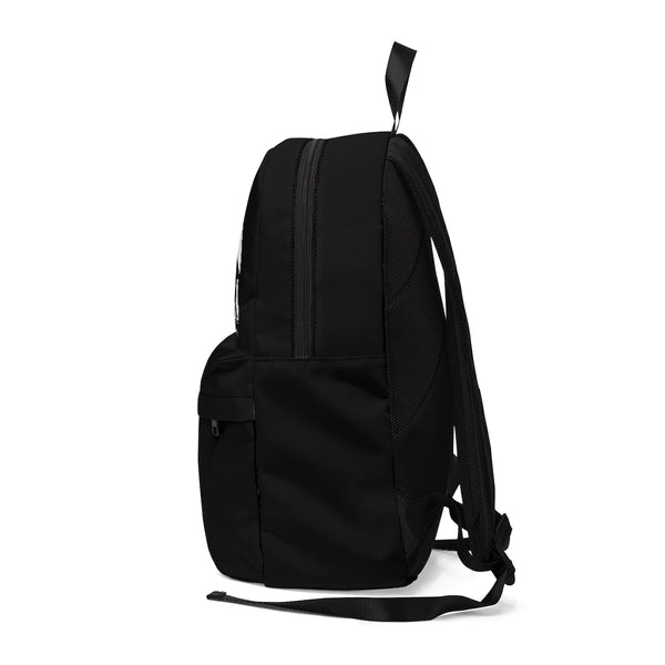 Guana Equipment Unisex Classic Backpack