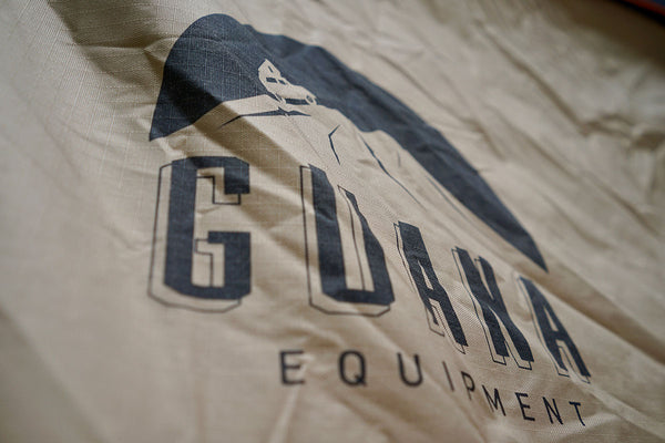 guana equipment