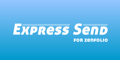 Express Send 2.8.2 Released