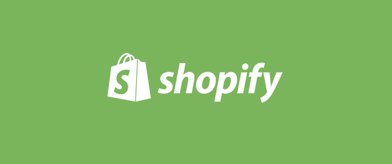 Shopify eBay Sales Channel Announced