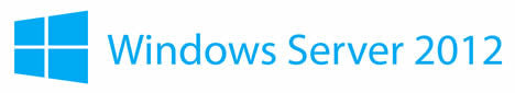 Windows Server Management