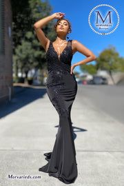 Mermaid Prom Dress | Jadore Dress JX4080 - Morvarieds Boutique