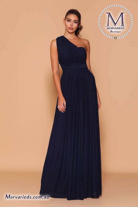 Bridesmaid Dresses | Jadore Dress LD1078 - Morvarieds Boutique