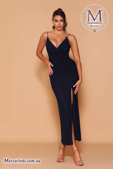 Bridesmaid Dresses | Jadore Dress LD1097 - Morvarieds Boutique