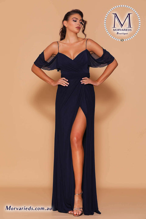 Bridesmaid Dresses | Jadore Dress LD1100 - Morvarieds Boutique