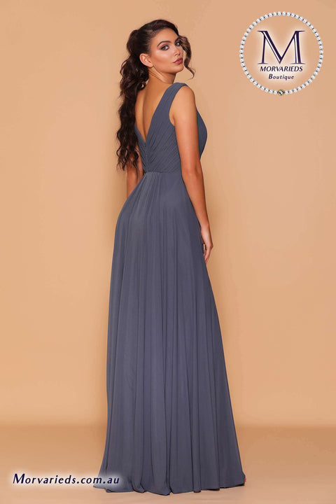 Bridesmaid Dresses | Jadore Dress LD1111 - Morvarieds Boutique