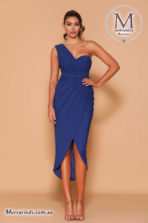 Bridesmaid Dresses | Jadore Dress LD1114 - Morvarieds Boutique