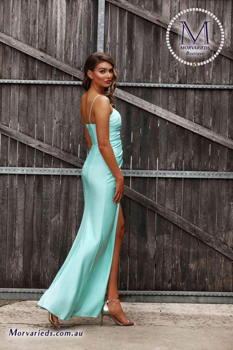 Evening Dress | Jadore Dress JX3028 - Morvarieds Boutique