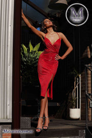 Evening Dress | Jadore Dress JX3049 - Morvarieds Boutique