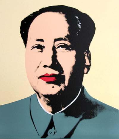 Mao Yellow