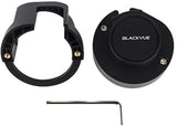 BLACKVUE BTC-1A LOCKING MOUNT