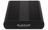 BLACKVUE B124 ULTRA BATTERY