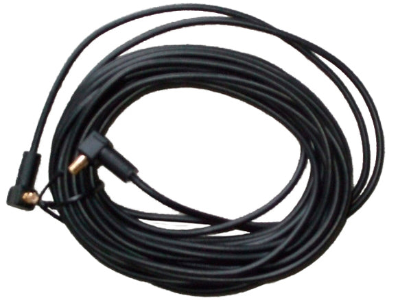 BLACKVUE COAXIAL CABLE 6M