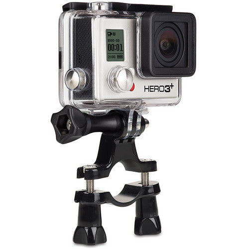 GoPro Handlebar / Seatpost / Pole Mount Hunting Accessory
