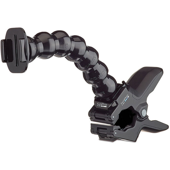 GoPro Hunting Jaws Flex Mount