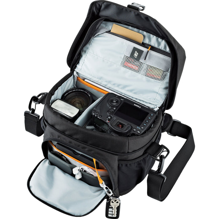 Hunting Camera bag for cameras