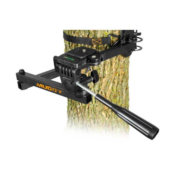 Canon VIXIA HFR80 Whitetail Package