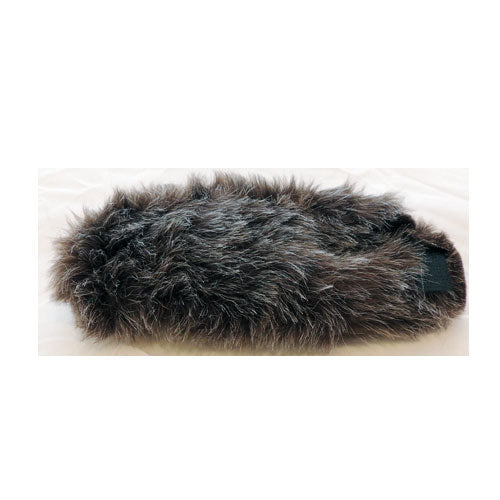 Fuzzy Windscreen for Rode VideoMic Go