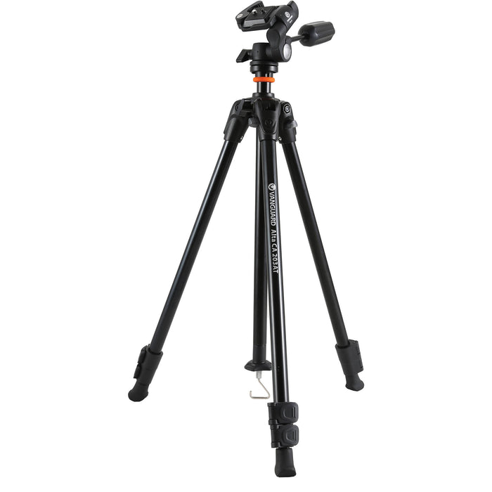 Vanguard Hunting Tripod