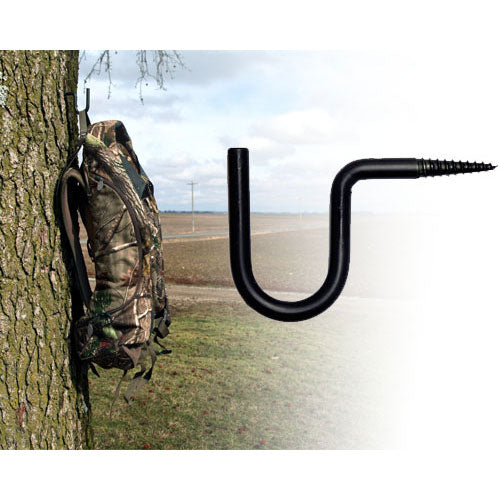 Universal Screw-in Pack Hanger