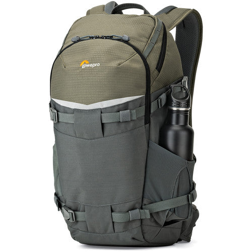 Flipside Medium Camera Backpack