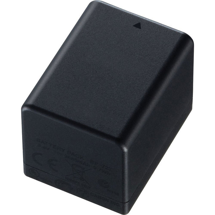 Replacement Battery for the Sony NP-FV100a Battery