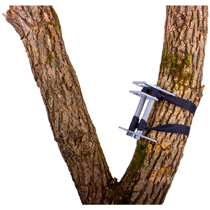 Fourth Arrow Stiff Arm Pro Additional Tree Base
