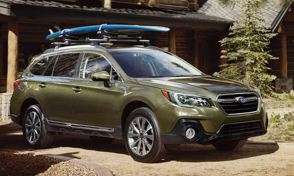 Subaru Outback camping, subaru forester camping, and subaru crosstrek camping are all popular in the outdoors.
