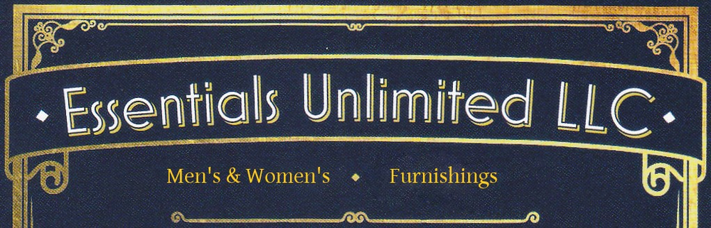 Essentials Unlimited LLC