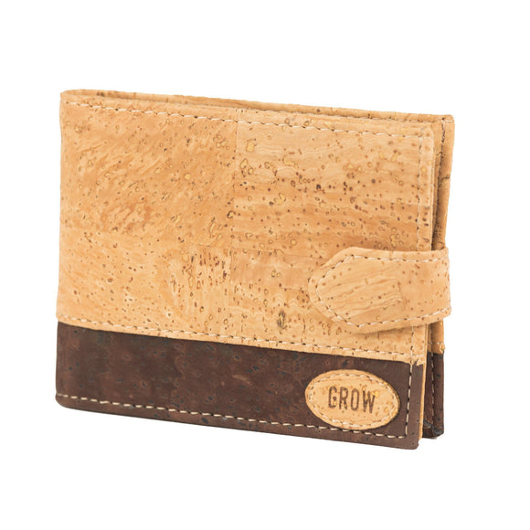 Velutina Men's Wallet