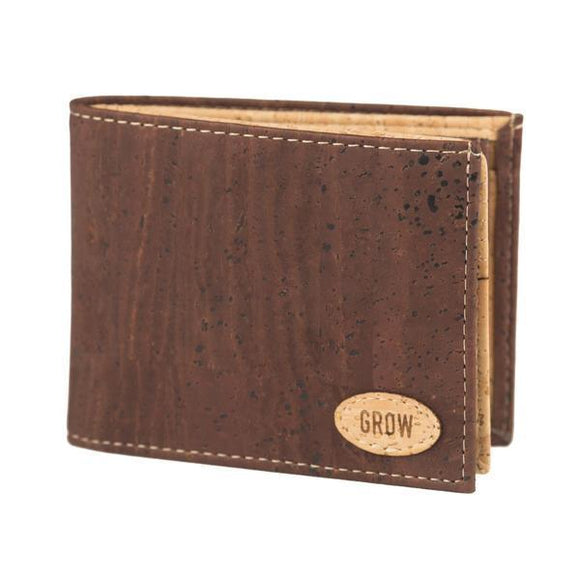 Urbanii Men's Wallet