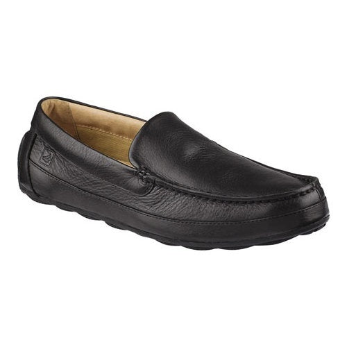 Sperry Top-Sider Men's   Hampden Venetian Loafers