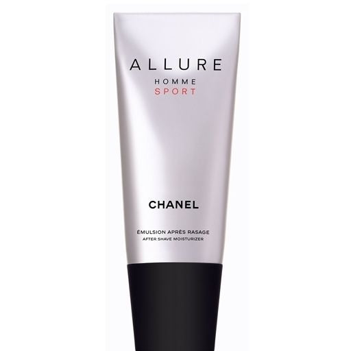 Chanel Allure Homme Sport Aftershave - 100ML Aftershave Balm