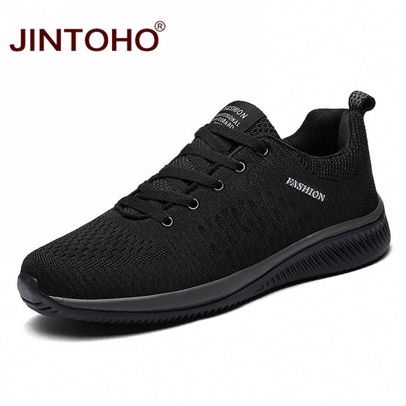 Casual Mens Budget Sneakers- Assorted Colors - Ships From U.S.