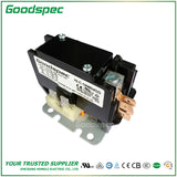 HLC-1NW04GG Definite Purpose Contactor
