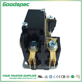 HLC-1XW02AAC(1P/30A/380-400VAC) Definite Purpose Contactor