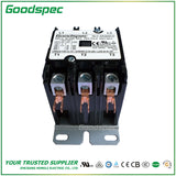 HLC-3XQ04CG Definite Purpose Contactor