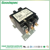 HLC-3XV07CG Definite Purpose Contactor