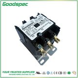 HLC-3XW02CY Definite Purpose Contactor