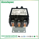 HLC-3XW09CG Definite Purpose Contactor